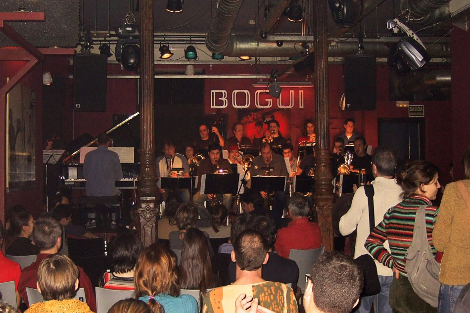 Bob-Sands-Big-Band-Bogui-Jazz-950x633