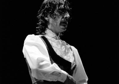 Caballeros Flamenco RAUL