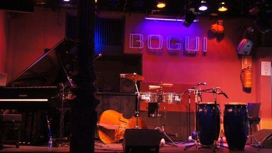 bogui-jazz
