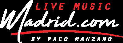 LiveMusicMadrid.com
