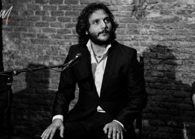 Antonio-Reyes-5093