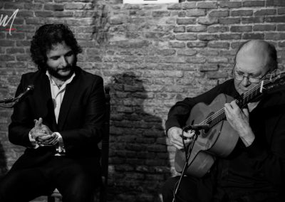 Antonio-Reyes_Paco-del-Gastor-5104
