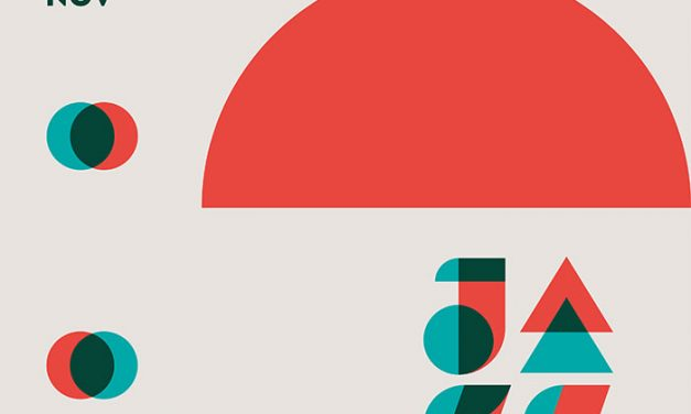 JazzMadrid 2017 – Calendario