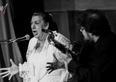 Juana la del Pipa-4839
