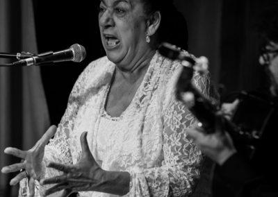 Juana la del Pipa-4851