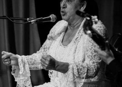 Juana la del Pipa-4854