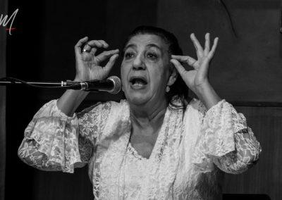 Juana la del Pipa-5011
