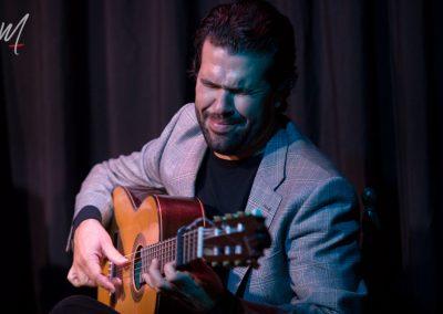 Miguel Salado-4573