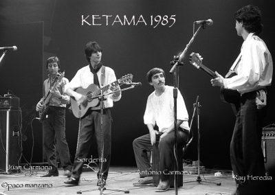1128.01B KETAMA©PACO MANZANO