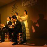 Centro Cultural Flamenco de Madrid, nuevo espacio escénico para el Flamenco en Intimidad.