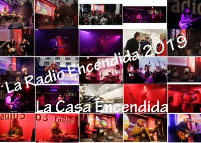RESUMEN CASA ENCENDIDA2